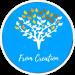 From Creation Skin Logo - munsamba digital agency