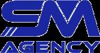 Logo Solution Media Agency
