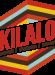 kilalo_logo_met_baseline-257x350