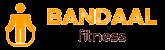www.bandaalfit.com