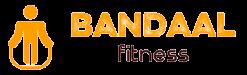 logo-2-full-transparent