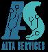 logo alta services_500