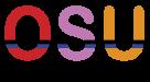 osu logo bottom 500